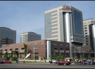 NNPC/TOTAL UNDERGRADUATE SCHOLARSHIP 2021/2022 APPLICATION FORM OUT