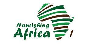 NOURISHING AFRICA SCHOLARSHIP ENTREPRENEUR SUPPORT PROGRAM 2021