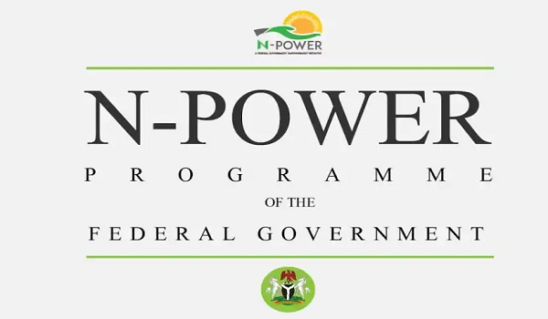 NPOWER TRANSITION PORTAL LOGIN RECRUITMENT 2021/2022 APPLY NOW