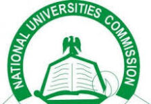 NUC RECRUITMENT 2021/2022 APPLICATION FORM OUT APPLY NOW