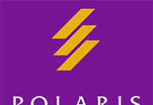 POLARIS BANK RECRUITMENT 2021/2022 APPLICATION FORM OUT