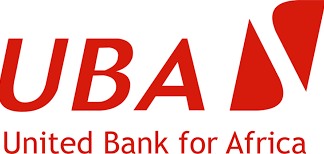 UBA BANK RECRUITMENT 2021/2022 APPLICATION FORM OUT