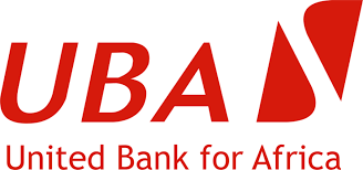 UBA BANK RECRUITMENT 2021/2022 APPLICATION FORM OUT