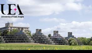 UNIVERSITY OF EAST ANGLIA 2021 SCIENCE SCHOLARSHIP FOR INTERNATIONAL STUDENTS UK 2021