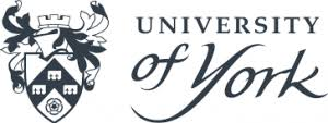 UNIVERSITY OF YORK 2021 EXCEPTIONAL SCHOLARSHIPS FOR INTERNATIONAL STUDENTS 2021