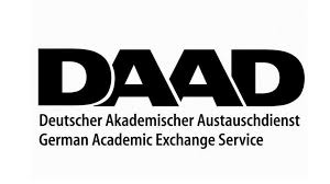 2021 DAAD REGION SCHOLARSHIP FOR SUB SAHARAN STUDENTS APPLY NOW