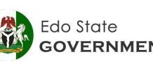 EDO STATE GOVERNMENT RECRUITMENT 2021/2022 APPLICATION FORM OUT