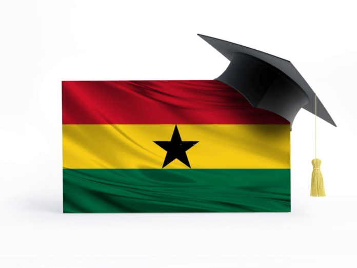 GETFUND SCHOLARSHIPS FOR GHANA STUDENTS 2021/2022 APPLY NOW
