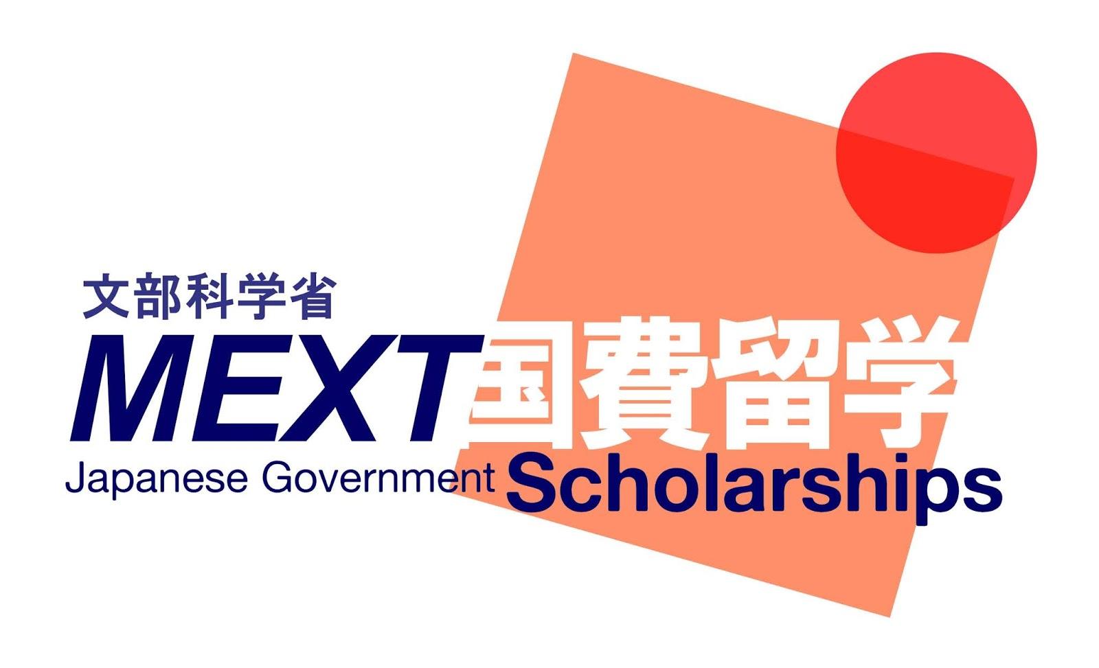 JAPANESE GOVERNMENT SCHOLARSHIPS 2021 TEACHERS APPLY NOW