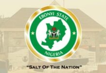 JOBS IN EBONYI STATE RECRUITMENT 2021/2022 APPLICATION FORM OUT
