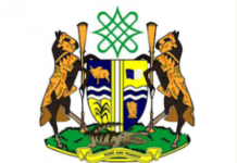 JOBS IN KADUNA 2021/2022 RECRUITMENT APPLICATION FORM OUT