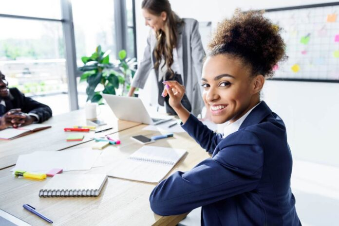 NGO JOBS RECRUITMENT IN NIGERIA 2021/2022 APPLICATION FORM OUT