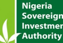 NSIA RECRUITMENT 2021/2022 APPLICATION FORM OUT APPLY NOW