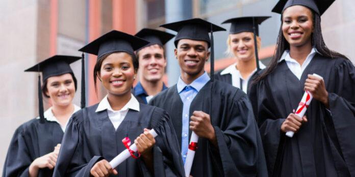 US PAKISTAN KNOWLEDGE CORRIDOR PHD SCHOLARSHIPS 2021/2022 APPLY NOW