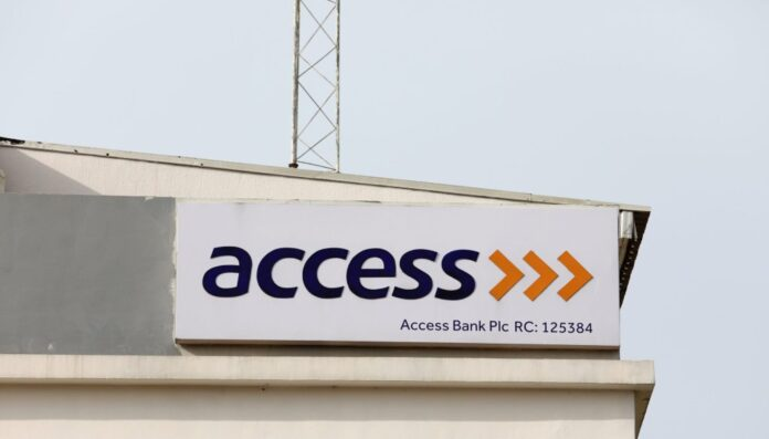 ACCESS BANK ENTRY LEVEL RECRUITMENT 2021 APPLY NOW
