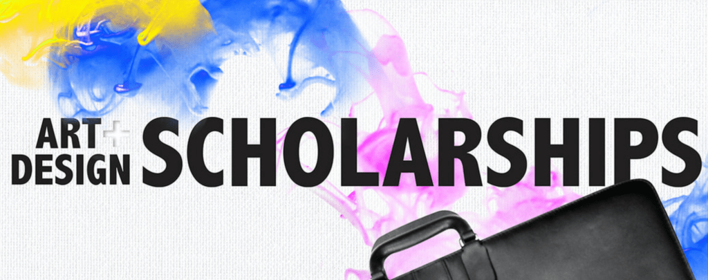 ART SCHOLARSHIPS FOR PHD NIGERIAN STUDENT 2021 APPLY NOW