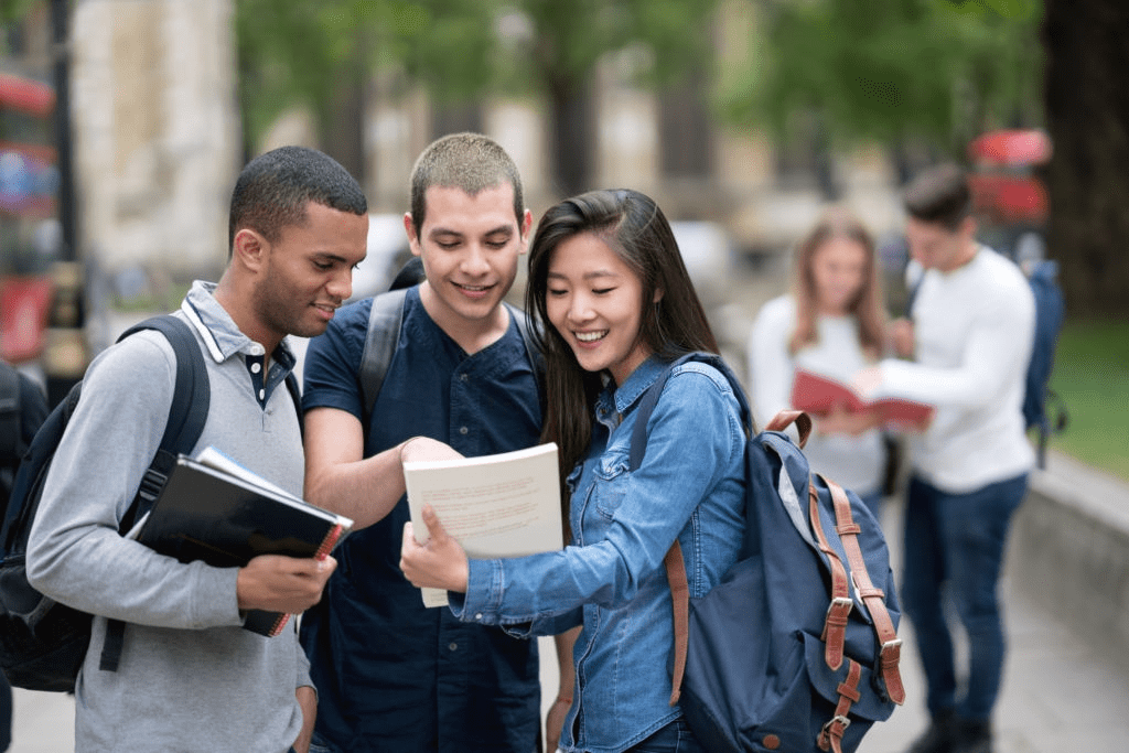 COMMONWEALTH SHARED SCHOLARSHIPS 2021 APPLICATION FORM OUT