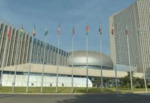 ECOWAS RECRUITMENT 2021 APPLICATION FORM OUT SEE UPDATE