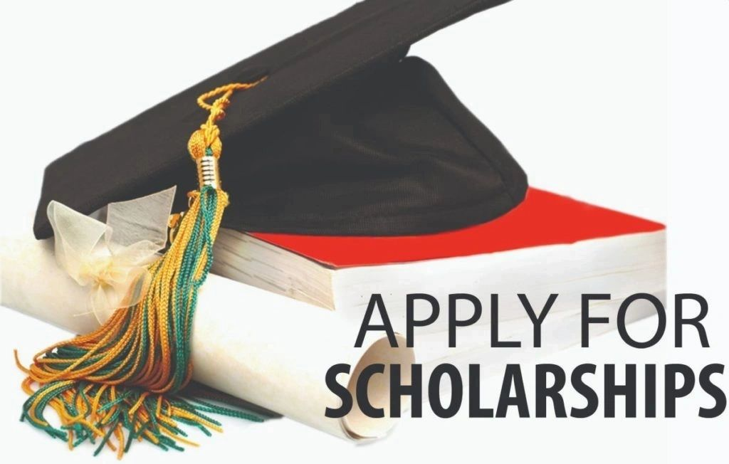 FASTWEB SCHOLARSHIPS 2021 APPLICATION FORM OUT APPLY NOW