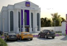 FCMB RECRUITMENT 2021 APPLICATION FORM OUT APPLY NOW