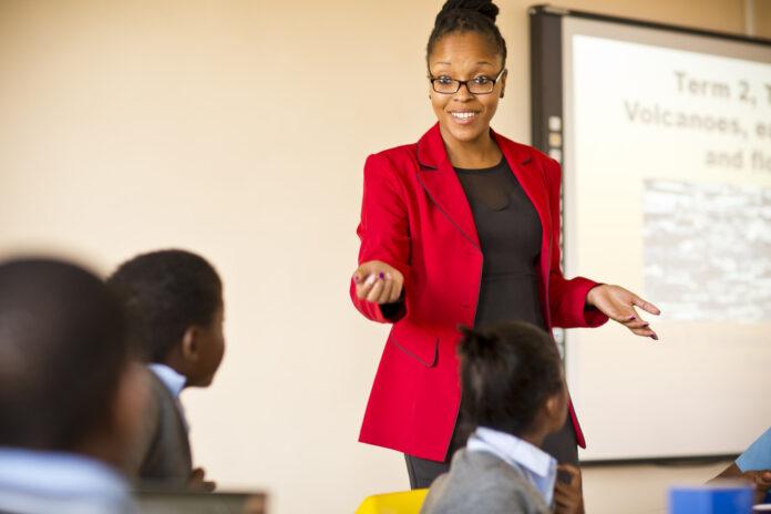 KADUNA TEACHERS RECRUITMENT 2021 APPLICATION FORM OUT