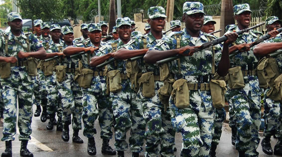NAVY SHORTLISTED NAMES 2021 RECRUITMENT CHECK LIST HERE