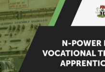 NPOWER BATCH C RECRUITMENT 2021 SHORTLISTED CANDIDATES SEE LIST