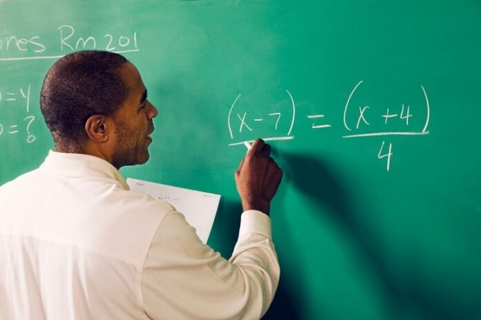 TEACHING JOBS RECRUITMENT IN NIGERIA 2021 APPLICATION FORM OUT
