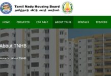 TNHB RECRUITMENT 2021 APPLICATION FORM OUT APPLY NOW