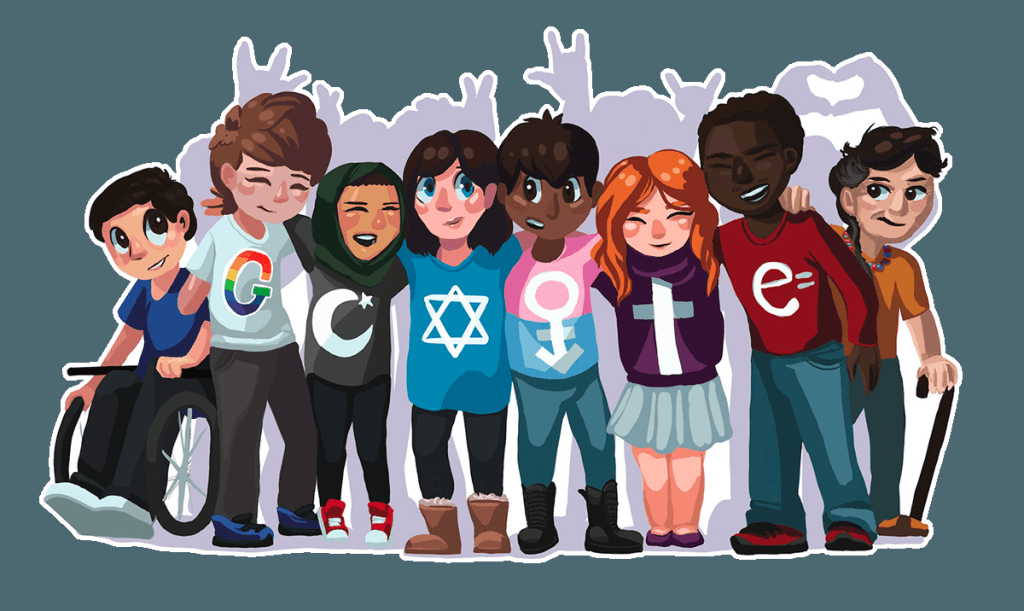 DOODLE FOR GOOGLE ANNUAL SCHOLARSHIP CONTEST 2021 APPLY NOW
