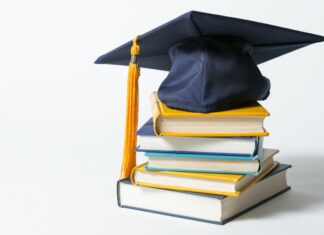 FEDERAL GOVERNMENT SCHOLARSHIP 2021 DEADLINE APPLICATION UPDATE