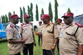 FRSC RECRUITMENT 2021 APPLICATION PORTAL UPDATE DETAILS