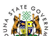 KDSG JOBS IN NIGERIA RECRUITMENT 2021 APPLICATION FORM OUT