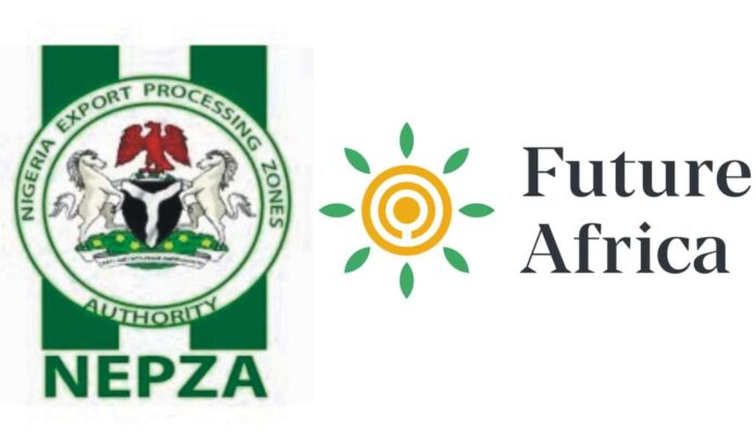 NEPZA RECRUITMENT 2021 APPLICATION FORM OUT DETAILS HERE