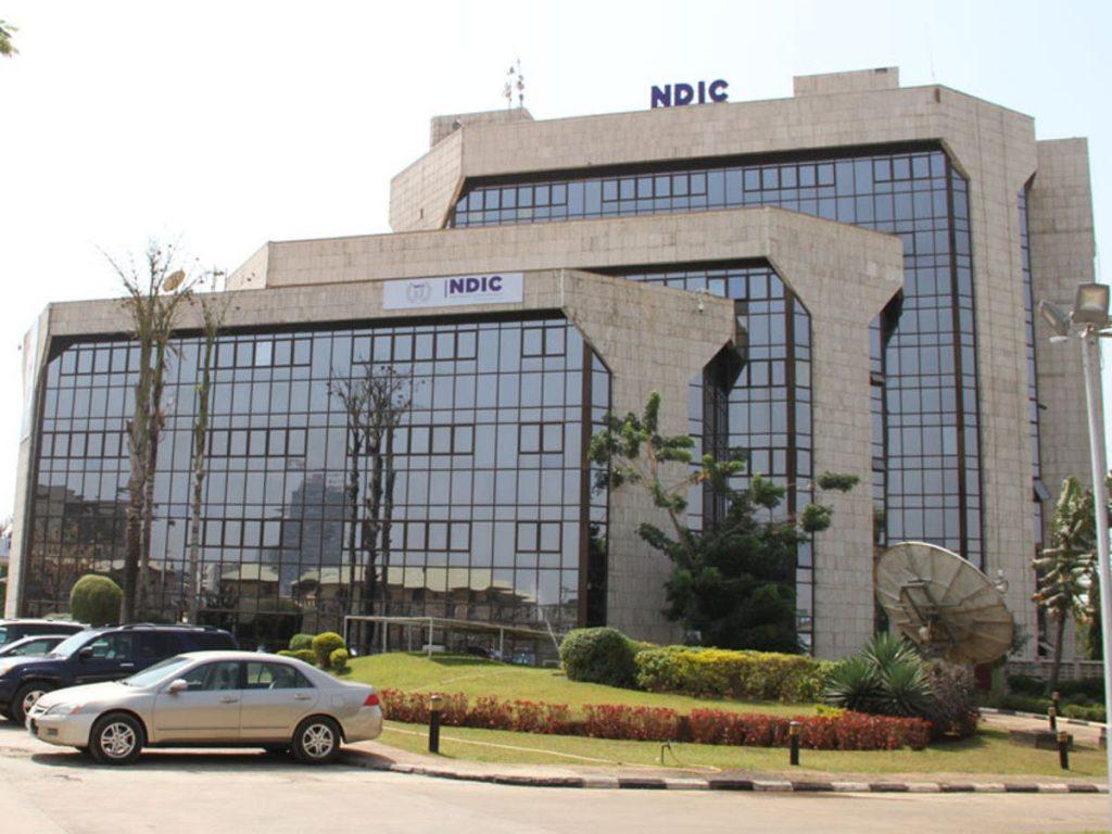 NIGERIA DEPOSIT INSURANCE CORPORATION RECRUITMENT 2021 APPLY NOW