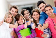 CHED TULONG DUNONG SCHOLARSHIP 2021 PHILIPPINES APPLY NOW