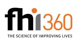 FHI 360 RECRUITMENT 2021 APPLICATION FORM UPDATE DETAILS