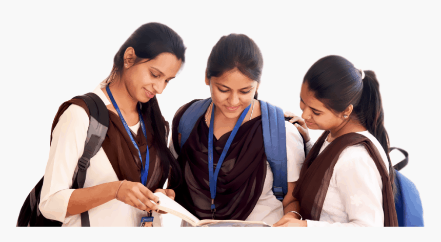 FINDING A PERFECT SCHOLARSHIP FOR INTERNATIONAL STUDENTS 2021