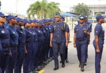 GHANA CUSTOMS SERVICE RECRUITMENT 2021 APPLY NOW