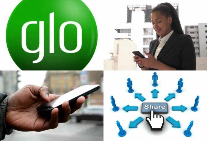 GLOBACOM NIGERIA RECRUITMENT 2021 APPLICATION UPDATE DETAILS