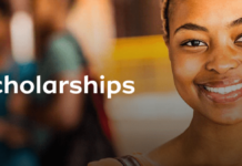 MTN FOUNDATION SCHOLARSHIP 2021 APPLICATION FORM OUT