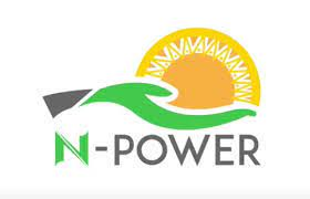 NPOWER REGISTRATION PORTAL 2021 MAY RECRUITMENT APPLY NOW