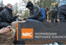 NRC RECRUITMENT 2021 APPLICATION FORM UPDATE DETAILS