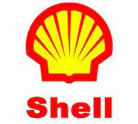 SHELL RECRUITMENT 2021 APPLICATION UPDATE PROCESS