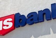 US BANK SCHOLARSHIP 2021 APPLICATION DEADLINE UPDATE