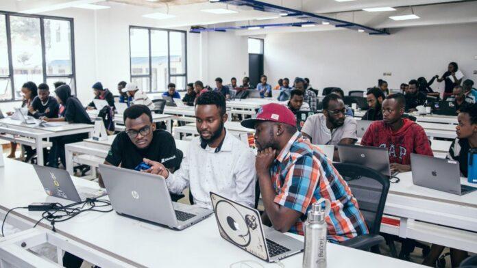 CO CREATION HUB NIGERIA RECRUITMENT 2021 APPLICATION UPDATE