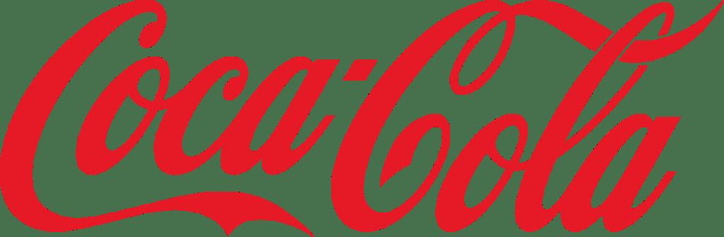 COCA COLA SCHOLARSHIP PROGRAM FOR GRADUTE STUDENTS 2021 APPLY NOW