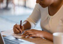 DAAD STUDENT PORTAL OPEN FOR SCHOLARSHIP UPDATE 2021