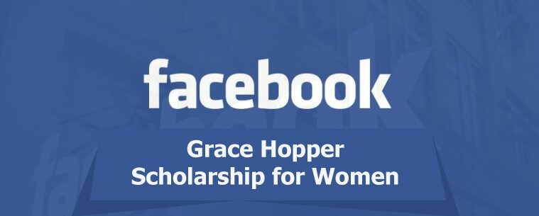 FACEBOOK SCHOLARSHIPS FOR NIGERIAN STUDENTS 2021 APPLY NOW