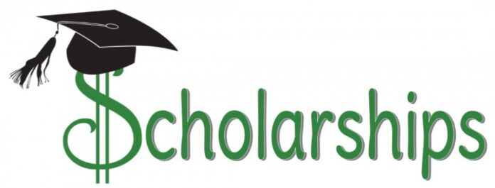 INTERNATIONAL SCHOLARSHIPS OFFERED BY TOP UNIVERSITIES APPLY NOW